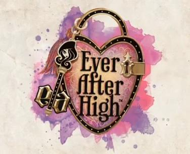 What ever after high charecter are you