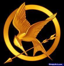 how much do you know the hunger games 2