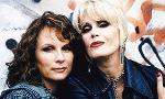 How well do you know Absolutely Fabulous?