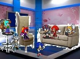 What does the Sonic cast think of you?