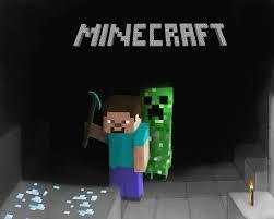 Which Minecraft Youtuber are you most like?