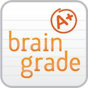 What is your brain grade?