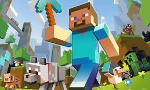 how much do you know about minecraft (1)