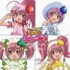 Which Shugo chara girl are you!