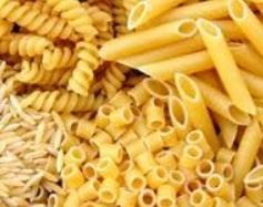 What Type of Pasta Are You Most Suited To?