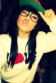 how pretty are you???<3 (girls only)!<3
