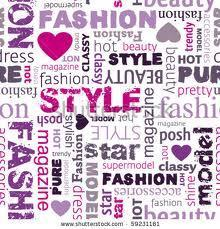 what is your fashion style
