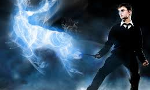 What is your patronus?!