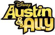 Austin and Ally (5)