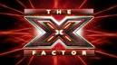 What contestant are u in x factor 2012