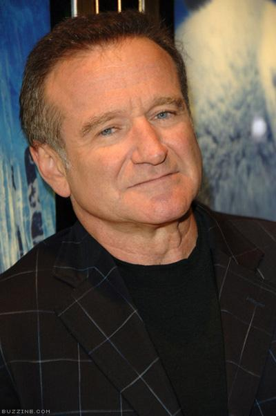 The Life and Career of Robin Williams - Very Easy, Must Know
