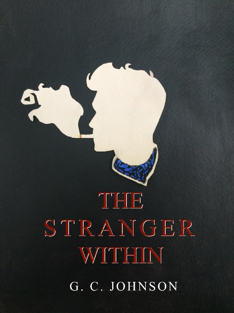 Which 'The Stranger Within' Character Are You?