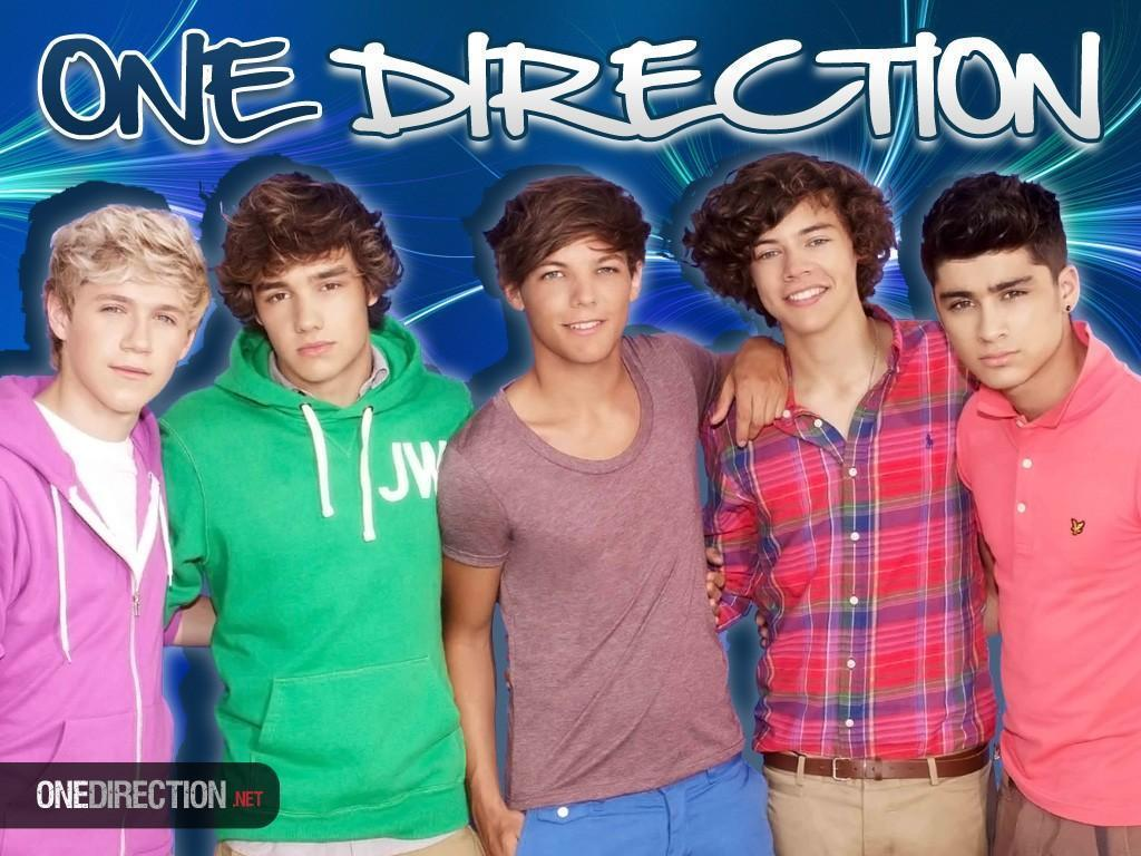 one direction quiz?(for fans)