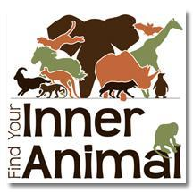 Find your inner animal!