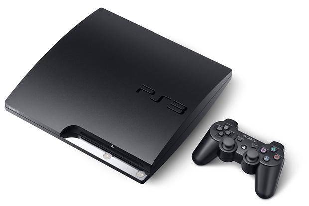 PlayStation 3 - The Ultimate Challenge