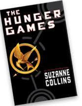 How well do you know the first Hunger Games?