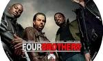How much of a Four Brothers fan are YOU?