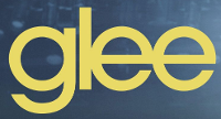 What Glee Character Are You? - Female Edition