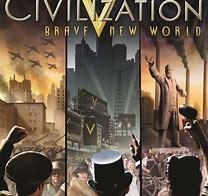 What Civ V Civ are you (All DLCS)?