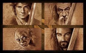 "Which ""The Hobbit"" Character Are You?"
