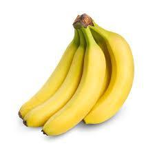 What kind of banana are you?