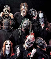 How well do you know slipknot? (1)