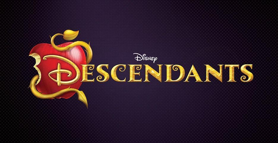 What Descendant are you?