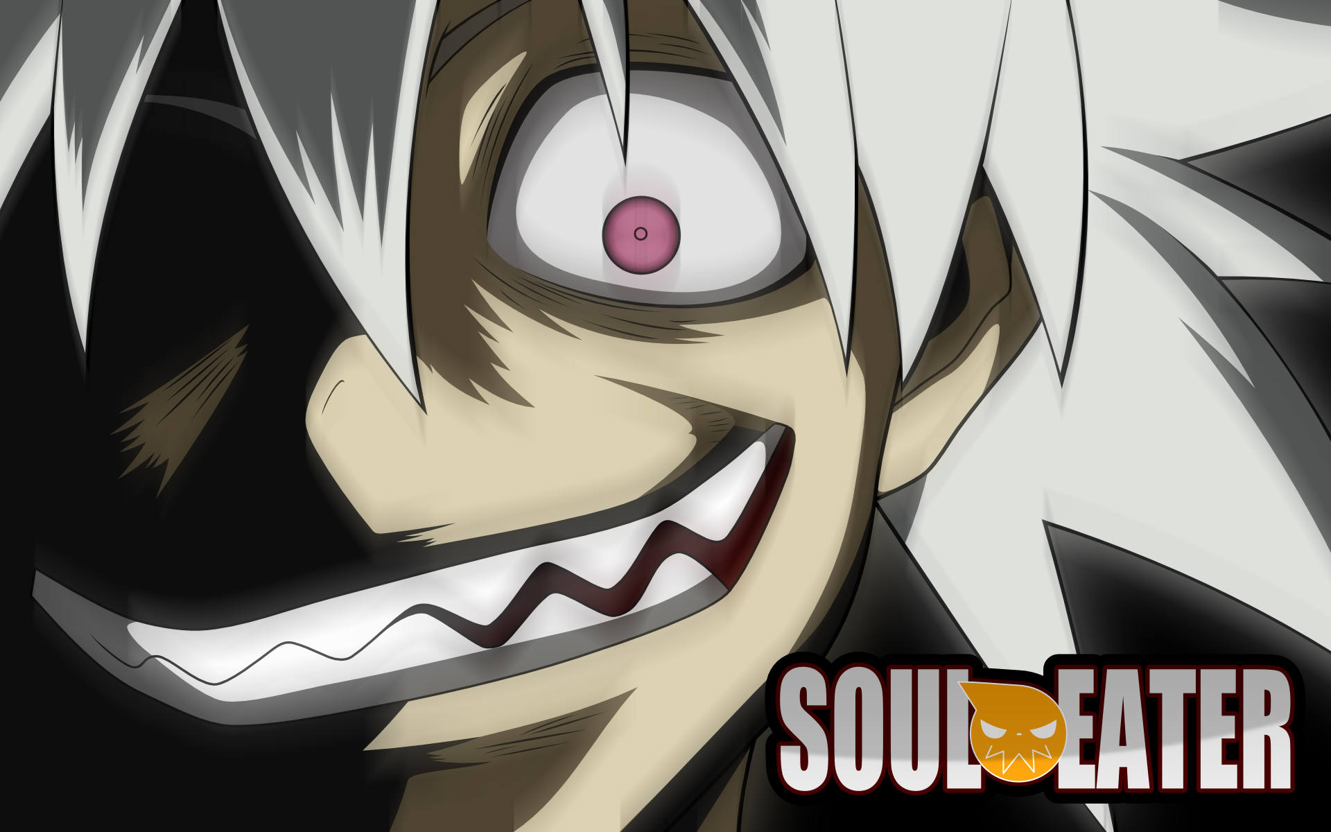 What Soul Eater Character Are You? (1)