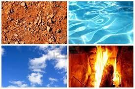 What element are you? (11)