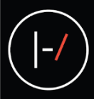 Twenty One Pilots fan quiz