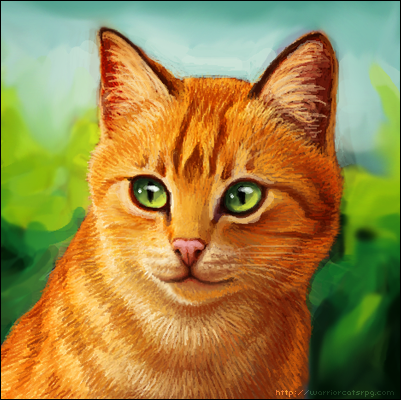 How much do you about how Firestar lost each of his 9 lives?