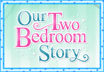 Who is your boyfriend from Our Two Bedroom Story?