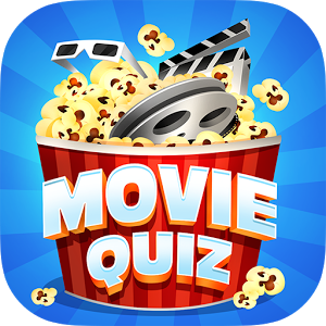 Movie Quiz (3)