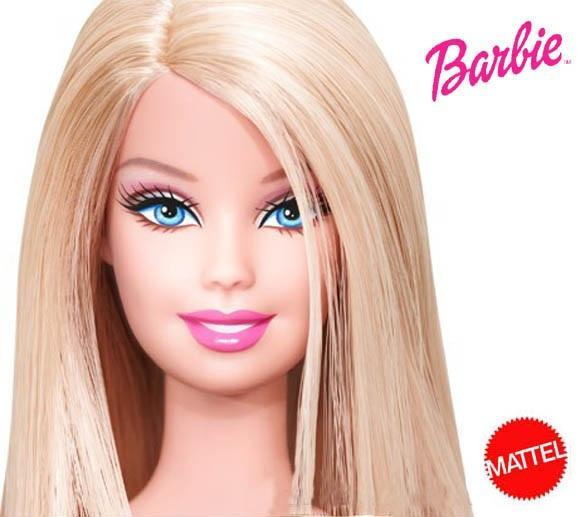 How well do you know Barbie?