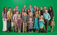 Guess the Duggar