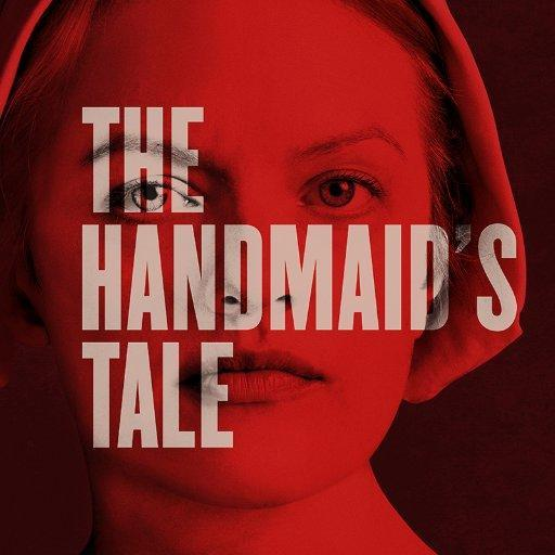 The Handmaid's Tale Personality Test