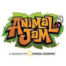 How well do you know Animal Jam? (#2)