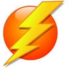 What superpower do you have? (1)