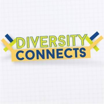 DiversityConnects II