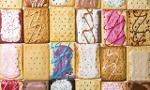 BuzzFeed: Can you guess the poptart flavor from the picture?