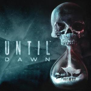 Which Character From Until Dawn Are You?