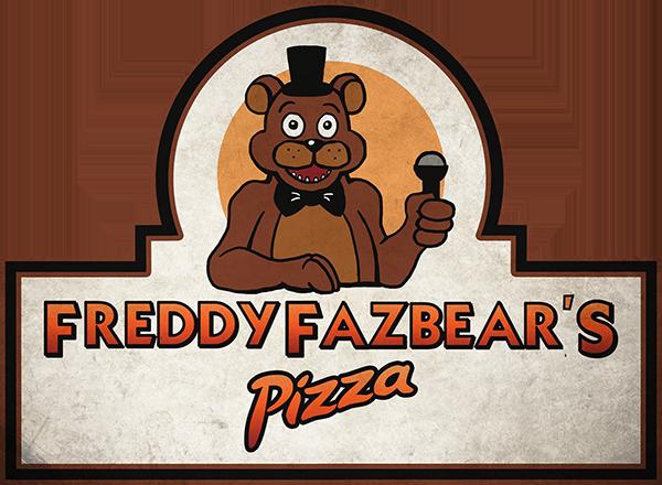 True or False Freddy 39 s Pizza