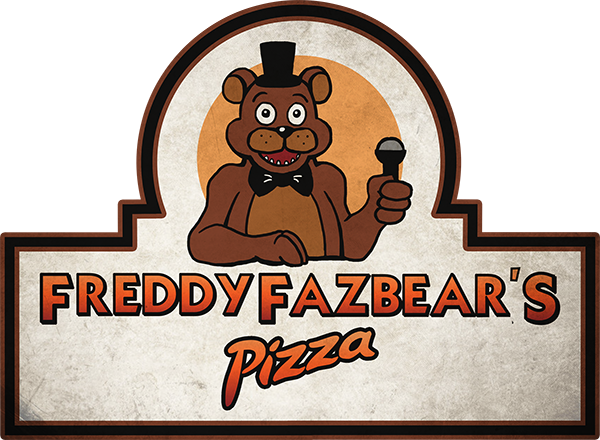 True or False : Freddy's Pizza