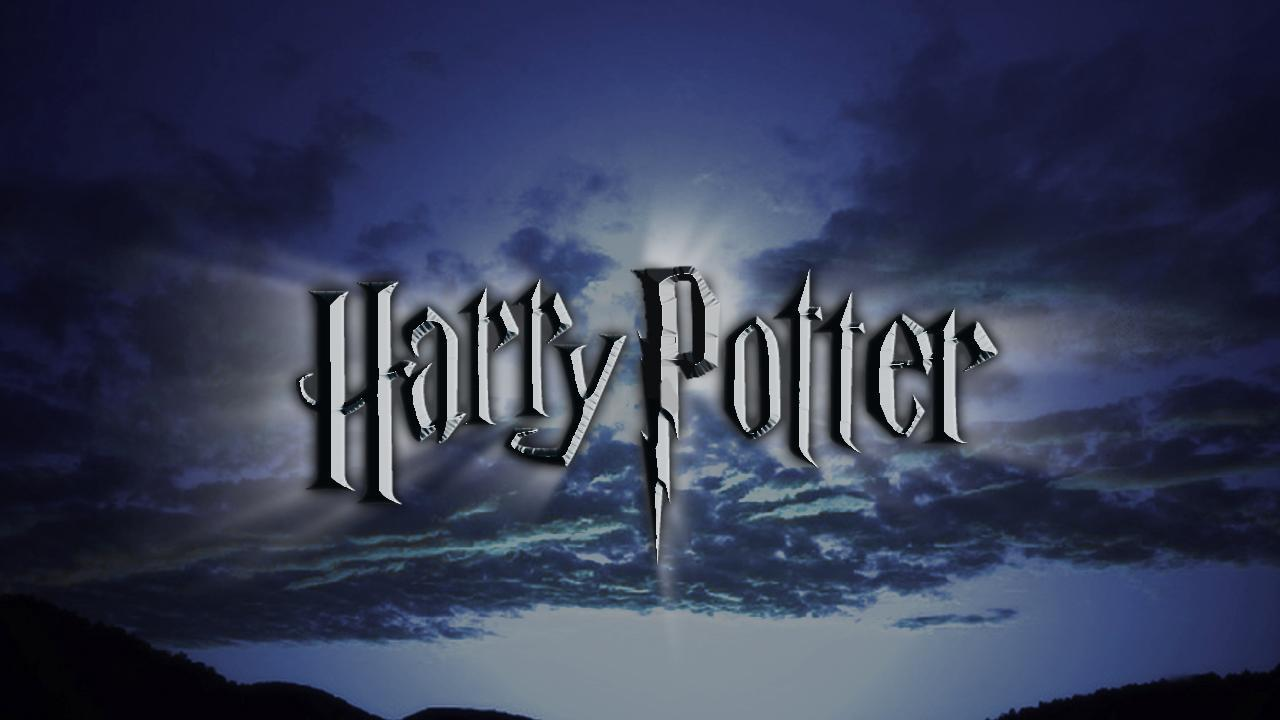 Harry Potter Questions