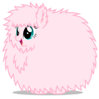 How Well Do You Know Fluffle Puff?