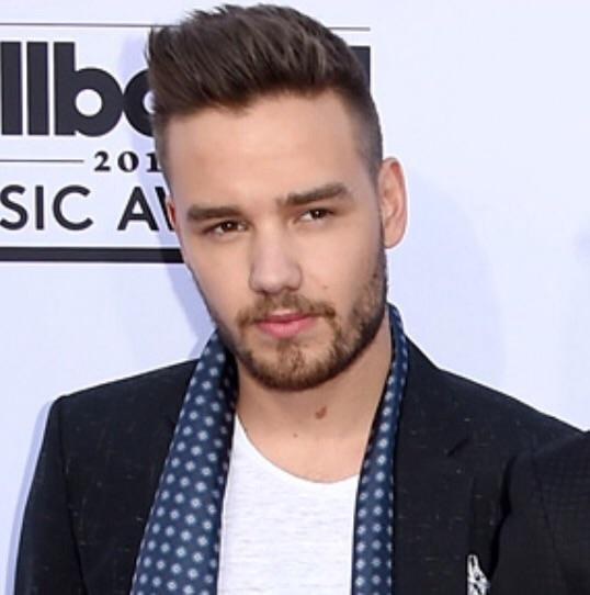 How well do you know Liam Payne? (2)