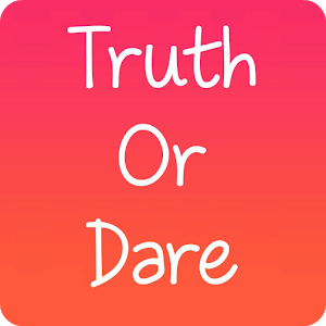 Truth or dare (1)