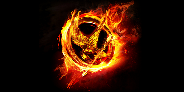 Could you survive the Hunger Games?