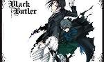 which black butler peep are u?