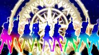 Can You Guess These AKB0048 Song Pictures?